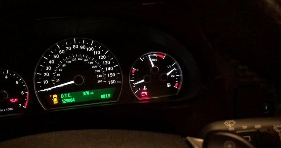 Motor Isınmama Sorunu - Aracım Geç Isınıyor