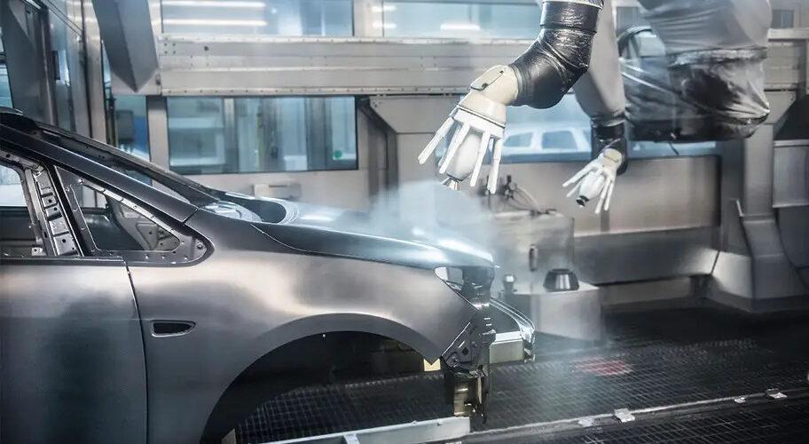 2021 Araç Boyama Fiyatları - Komple Araba Boyama Ücretleri