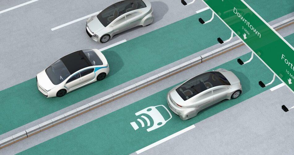 Elektrikli Araba Nasıl Şarj Edilir?