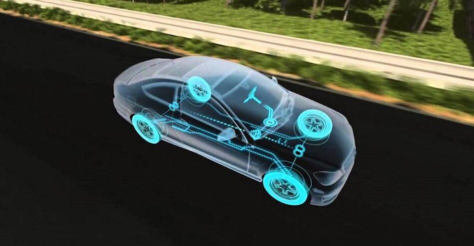 ESP Nedir? Arabada ESP Sisteminin Önemi