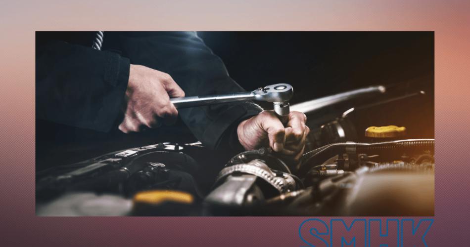 2021 Motor Rektefiye Fiyatları - Motor Yenileme Ücretleri