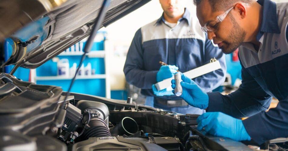 Benzin Pompası Arızası Nasıl Anlaşılır - Arıza Belirtileri