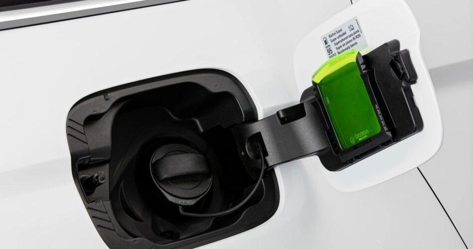 E10 Yakıtı nedir? Arabam E10 Benzinle Çalışır mı?