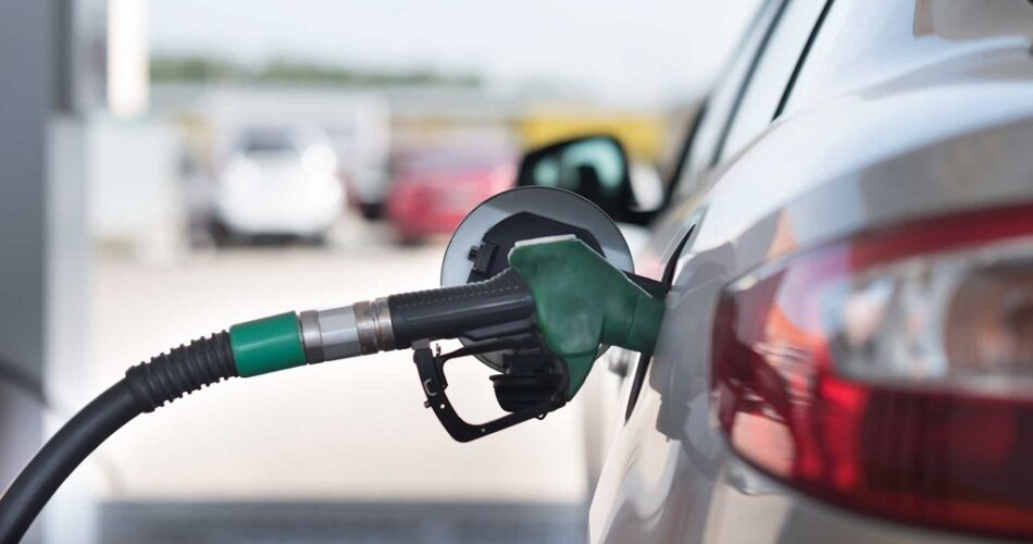 Kurşunlu Benzin Kullanımı Tamamen Bitti